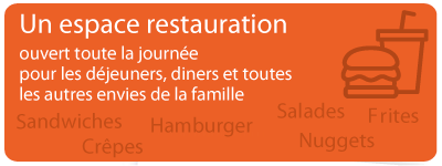 espacerestauration__015000800_1509_09012014