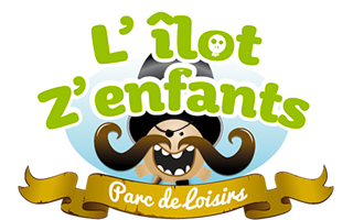 logo-login - L'îlot z'enfants